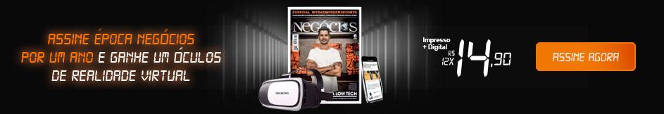 Ganhe um óculos de realidade virtual!