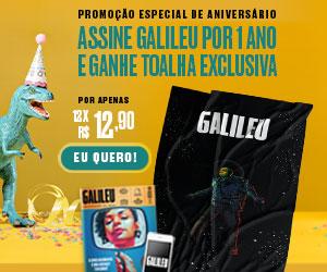 Assine PEGN e ganhe o Guia de Franquias 2018/2019