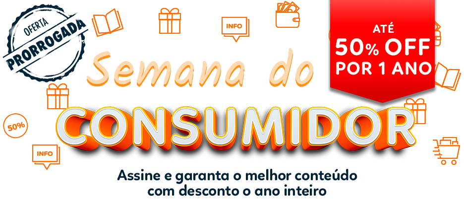 8de53890788d7 .  E-commerce Editora Globo - Promoção Semana do Consumidor  .