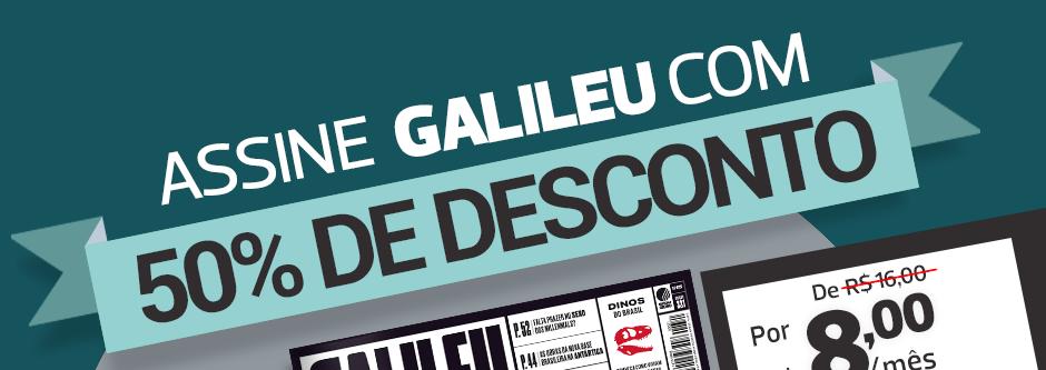 ee57ee621946d .  E-commerce Editora Globo - Assine com desconto  .