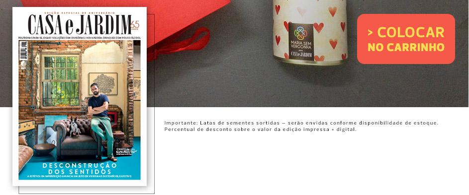 E-commerce Editora Globo - Assine Casa e Jardim e ganhe um kit ... 8d1946dcea