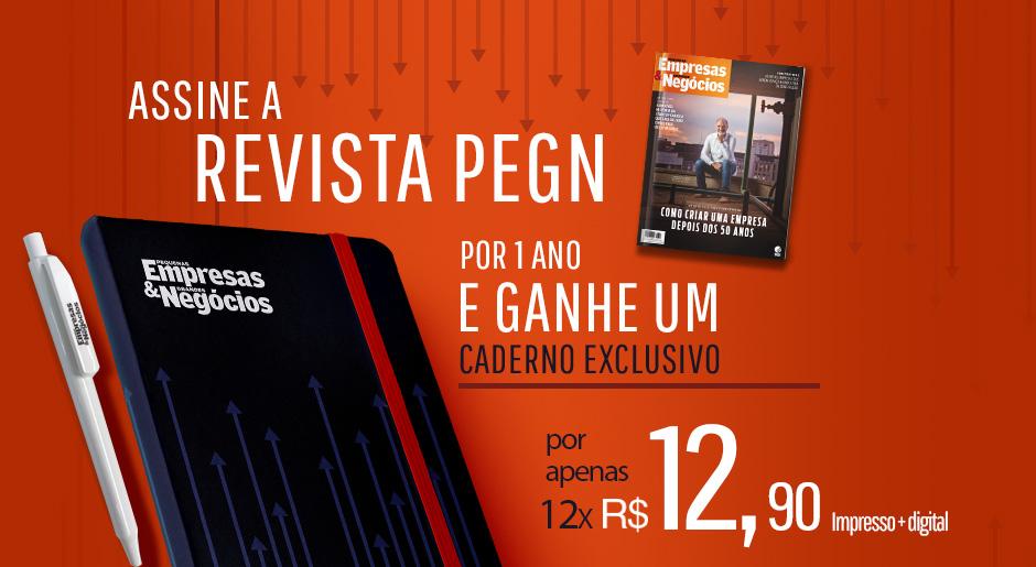 846a8c1ddb781 .  E-commerce Editora Globo - Assine e ganhe um Caderno Exclusivo  .