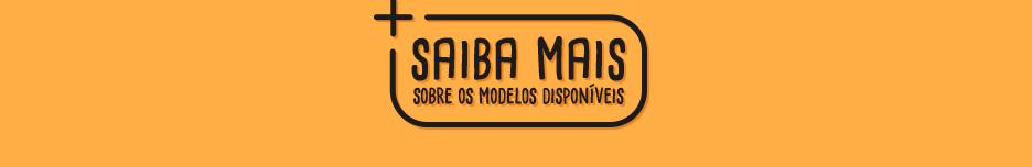 E-commerce Editora Globo - verao19-re  . 3fa7641089