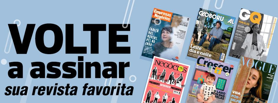 92b7a14f8d7af .  E-commerce Editora Globo - Assine com 50% de desconto  .