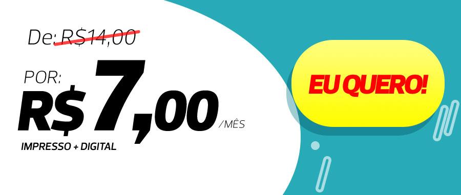 d1e89ea386d7a E-commerce Editora Globo - Assine Crescer com 75% de desconto!  .