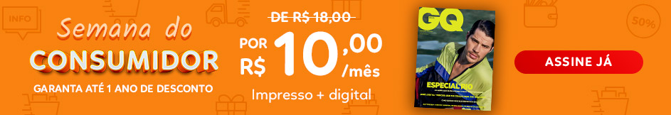 Semana do Consumidor - 35% OFF por 1 ano!