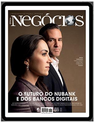 9e63204d5 AliExpress promete reduzir tempo de entrega no Brasil - Época ...