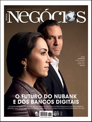 e31602a755265 E-commerce Editora Globo - Revista Época NEGÓCIOS Inspiração para ...