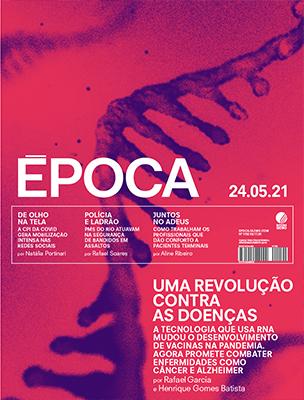 563fab1005dbd .  E-commerce Editora Globo - Assine com 50% de desconto!  .