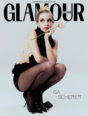 63046e0cda9 Farm lança nova coleção de camiseta dos signos - Revista Glamour ...