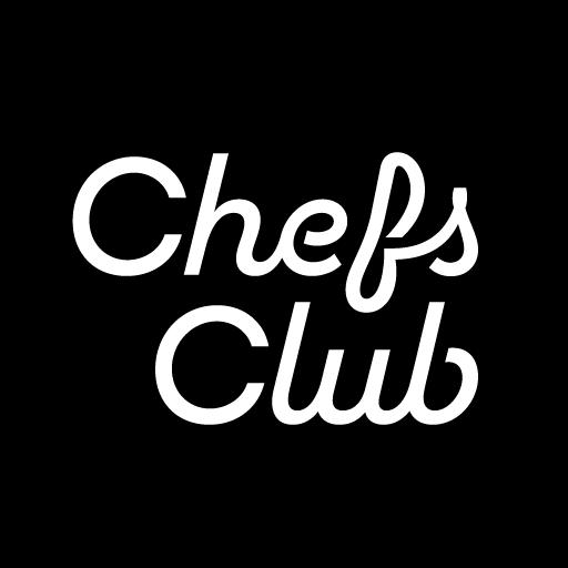 BRINDE: VOUCHER CHEFS CLUB