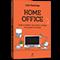 BRINDE: Livro Home Office