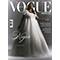 BRINDE: Vogue Noiva