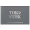 BRINDE: Cartão Presente Tok&Stok