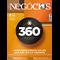 ESPECIAL EN 360 - 2021