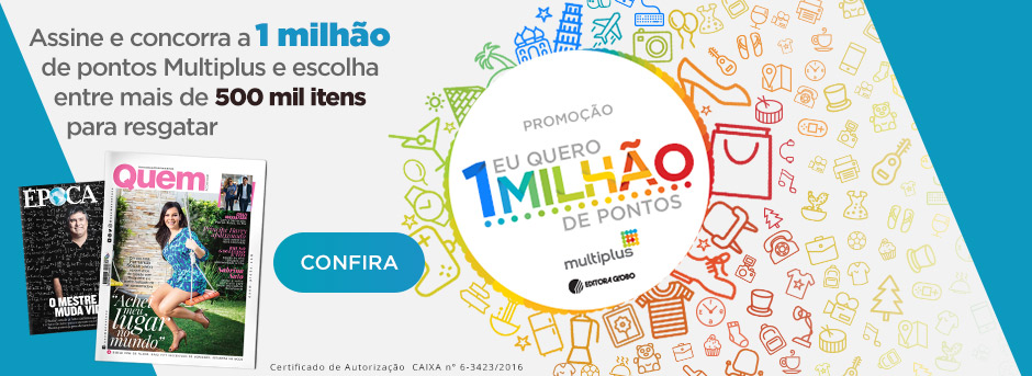 multiplus-promo2.jpg