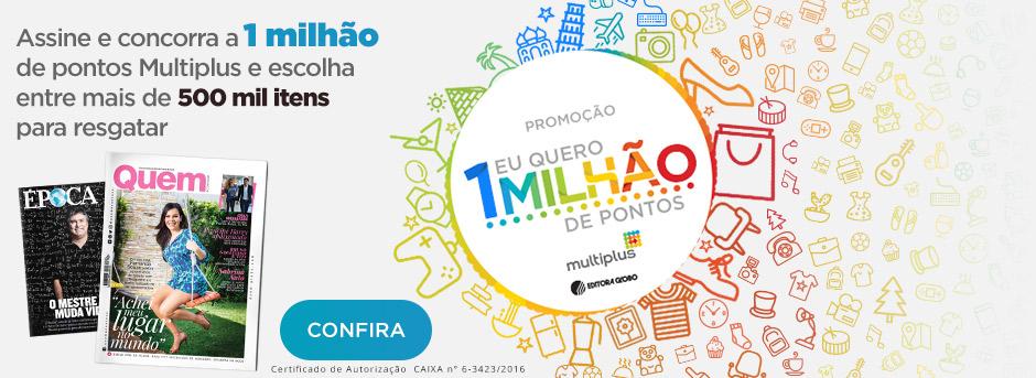 multiplus-promo.jpg