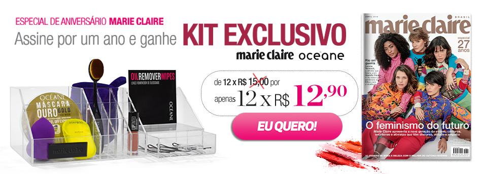 assine-revista-marie-claire-27anos-940x343.jpg