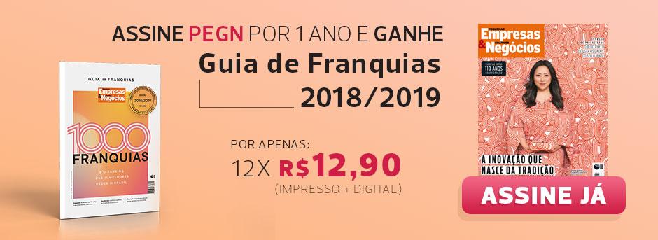 assine-940x343-guia-de-franquias.jpg