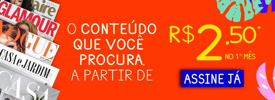 10616-assine-940x343.jpg