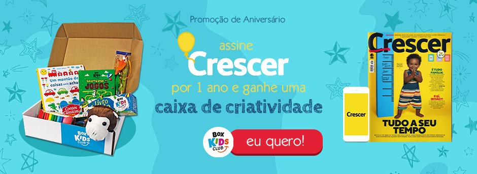 crescer25anos-assine-940x343.jpg