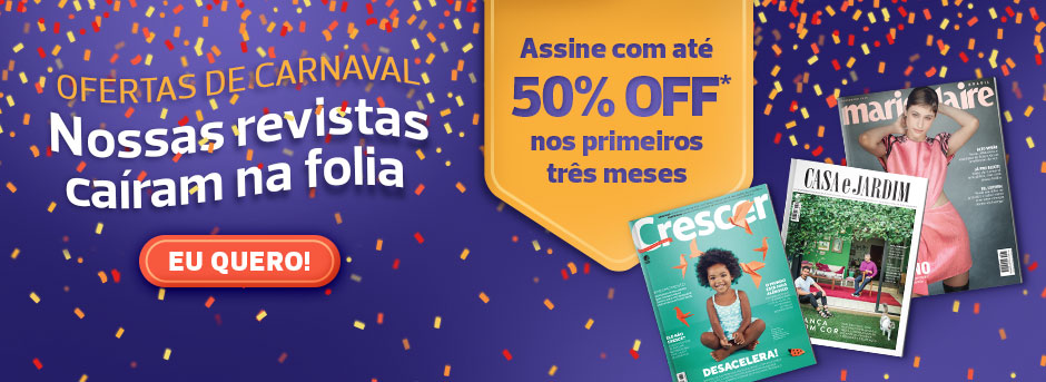 10733-carnaval-940x343-cf-mc-cj.jpg