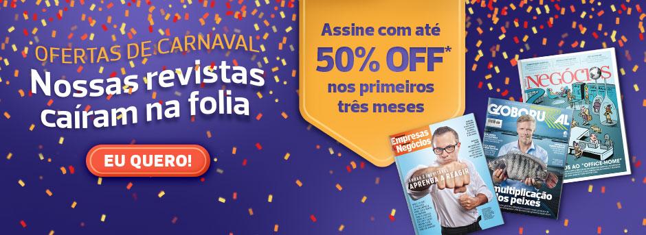 10733-carnaval-940x343-en-gr-pe.jpg