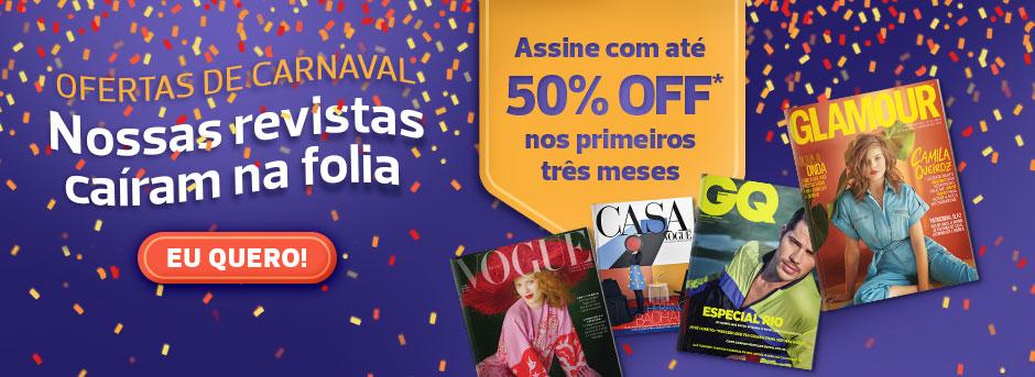 10733-carnaval-940x343-vg-gl-cv-gq.jpg