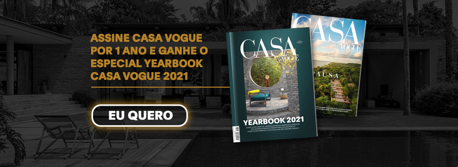 11293-cv-yearbook-carrossel-940x343.jpg